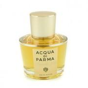 Acqua Di Parma Magnolia Nobile Eau De Parfum Vaporizador 50ml/1.7oz