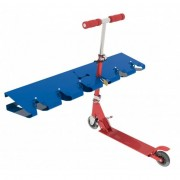 ProSignalisation Support pour 6 trottinettes - Procity®
