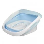 Массажная ванночка для ног Homedics