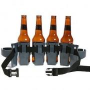 Cinturón para Bebidas