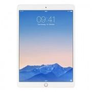 Apple iPad Pro 10.5 WiFi + 4G (A1709) 256 GB rosaoro muy bueno reacondicionado