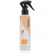 Fudge Prep Salt Spray slaný sprej pro plážový efekt 150 ml