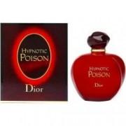 Christian Dior Hypnotic poison - eau de toilette donna 150 ml vapo