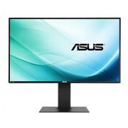 Asus PB328Q PC-flat panel