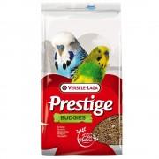 Versele Laga Prestige comida para periquitos - 4 kg