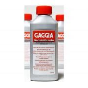 Ecoffee Cup kávéspohár, Frescher, 250ml