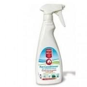 BAYER SpA (DIV.SANITA'ANIMALE) Pet Conditioner Esterni 500ml (903773075)