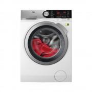 AEG L8FEN96CS wasmachine met ProSteam en ÖKO powerprogramma