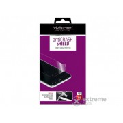 Myscreen antiCRASH SHIELD zaštitna folija za CAT S41