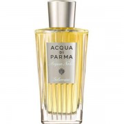 Acqua Nobile Gelsomino - Acqua di Parma 125 ml EDT SPRAY