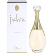 Dior J'adore Eau de Parfum para mulheres 150 ml