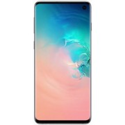 Samsung G973F Galaxy S10 128GB Prism White (paraugs)