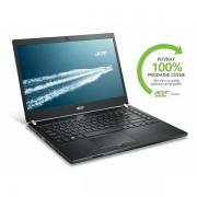Acer TravelMate P658-G2-M-75LU RAB RAB-0297