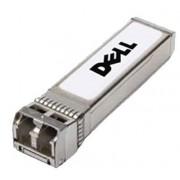 Modul Dell 407-BBOU, SFP+ 10 GB