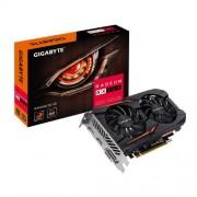 Radeon RX 560 Gaming OC 4G 128bit 4GB DDR5 Gigabyte GV-RX560 GAMING-4GD grafička karta