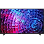 "Philips 43PFT5503 43"" Full HD LED TV, B"