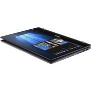 Asus VivoBook Flip TP412FA-EC470T szürke