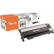 Peach CLT-K406S Black