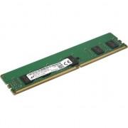 Memorii ram server lenovo RDIMM DDR4, 16GB, 2666MHz, ECC (4X70P98202)