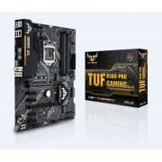 MB ASUS INTEL B360 SK1151 4XDDR4/1XD-SUB/1XHDMI - TUF B360-PRO GAMING (WI-FI)