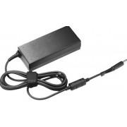 HP AC Adapter - Netspanningsadapter - 90 Watt - voor EliteDesk 800 G2