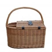 Picknickmand Athea
