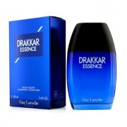 Drakkar Essence Eau De Toilette Spray 100ml/3.4oz Drakkar Essence Тоалетна Вода Спрей
