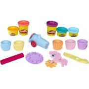 Play-Doh My Little Pony Pinkie Pie zabava s kolačima