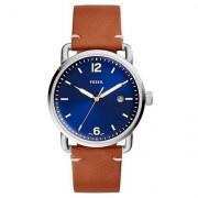 Relógio Fossil Masculino FS5325 - Masculino