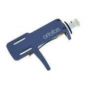 Ortofon Headshell SH 4BL