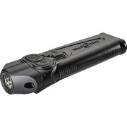 SureFire Stiletto Multi-Output Rechargeable Pocket LED Flashlight