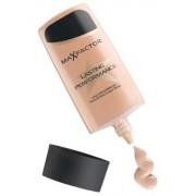 Max Factor Fond de ten lichid, cu efect de lungă durată Lasting Performance (Long Lasting Make-Up) 35 ml 102 Pastelle