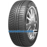 Sailun Atrezzo 4Seasons ( 225/45 R17 94V )