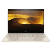 "Laptop HP Envy 13-ad104nn Zlatni Win10 13.3""FHD, Intel i5-8250U/8GB/256GB SSD/Intel HD"
