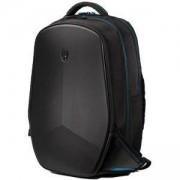 Раница за лаптоп, Dell Alienware Vindicator 2.0, За 17 инча, Черна, 460-BCBT