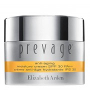 Elizabeth Arden Trattamenti Viso Prevage Day Intensive Anti-Aging Moisture Cream