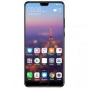 P20 64GB 4G+ Smartphone Black