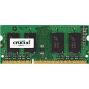 Memorie Laptop Crucial 8GB DDR3 1866MHz CL13 LV