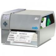 Aparat de etichetat CAB A8+