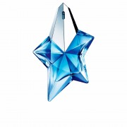 Mugler Thierry Mugler Angel Gravity Star Eau De Perfume Spray 75ml