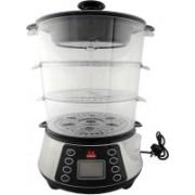 Snowbird SB-SC01 Food Steamer(Black)