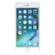 Apple iPhone 6s Plus (A1687) 16Go argent - bon état