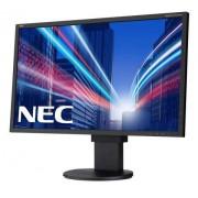 NEC EA244WMi [czarny]