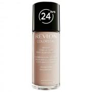 Revlon colorstay makeup 30 ml 350 rich tan pelle mista/grassa