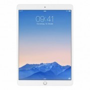 "Apple iPad Pro 10,5"" (A1701) 256GB plata"