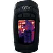 Camera cu Termoviziune Seek Thermal Reveal XR FastFrame RT-EBAX Pure Black