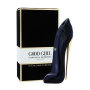 Carolina Herrera Good Girl parfémovaná voda 50 ml pro ženy