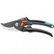 GARDENA Zahradní nůžky GARDENA B/S-XL