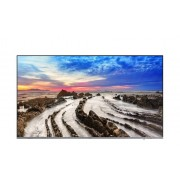 "Samsung Tv 55"" Samsung Ue55mu7000 Led Serie 7 4k Ultra Hd Smart Wifi 2300 Pqi Hdmi Usb Argento"