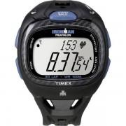 Timex Race Trainer Pro Set schwarz